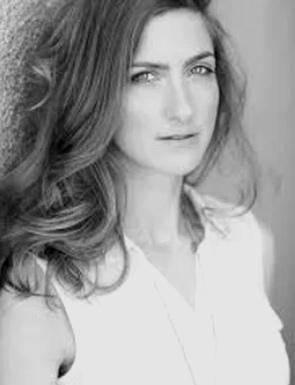 Esther Hannaford
