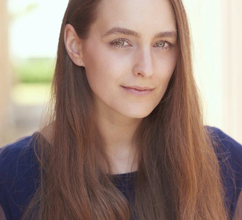 Rebekah Carton